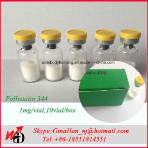 Hot Peptides Follistatin 344 Ace 031 1mg Vial