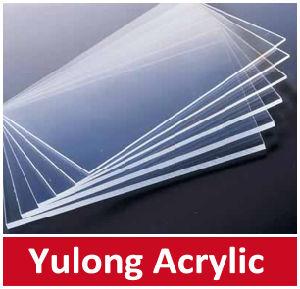 China 3mm 5mm 8mm 10mm Cast Cutting Acrylic Plexiglass Sheet - China ...