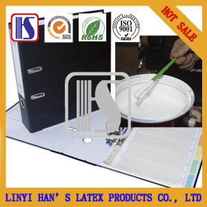 Han′s High Pressure Water-Based PVC Glue