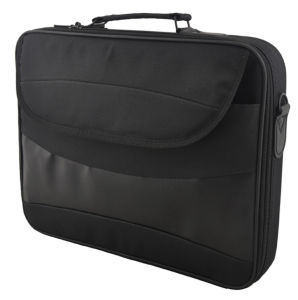 Laptop Bag with Simple Design for Your 15.6′′ Laptop (SM8988C) pictures & photos