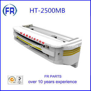High Quality Direct Drive Unit Refrigeration Unit Ht-2500MB pictures & photos