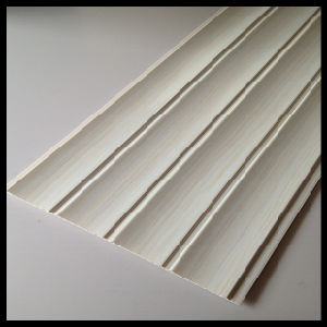 250*8mm PVC Laminated Panel for Wall and Ceiling (HN-2511)