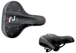 Hotsale Export Bicycle /Bike Saddle Seat (BS-007) pictures & photos