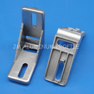 40*80 Series Zn Alloy Bracket pictures & photos