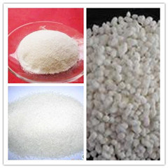 Ammonium Sulfate - (NH4) 2so4 21%Min pictures & photos