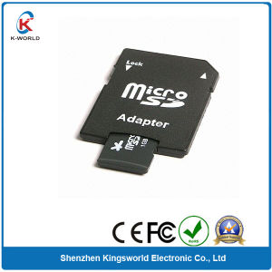 Bulk Cheap OEM 1GB Memory Card TF Card