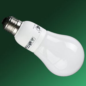 GB Energy Saving Lamp (CH6004-2)