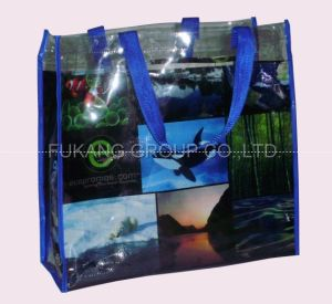 Green Bag (FK-NWB-021)