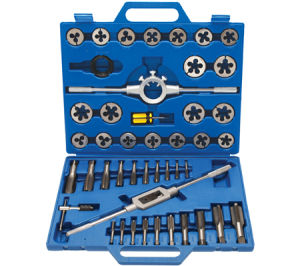 45PCS Tap and Die Set