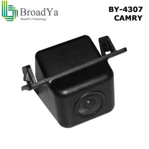 Rear View Camera for Camry (BY-4307)