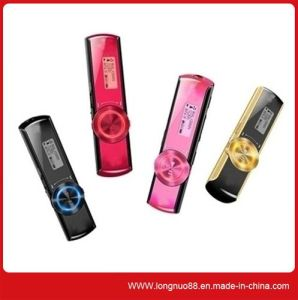 Sport MP3 Player/MP3 Player (LY-P3273)
