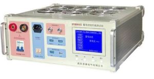 Battery Discharge Test Set (DTBD-8002)