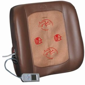 Massage Pillow (Aks-2007d-1)