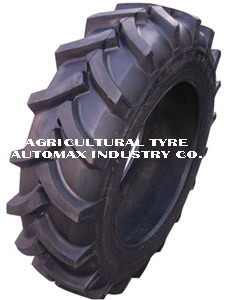 Bias Agricultural Tyre for Tractor pictures & photos