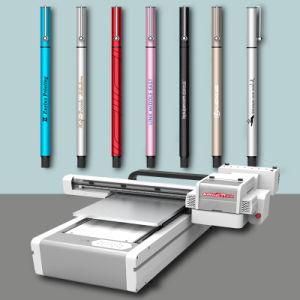 Mini Digital Printer