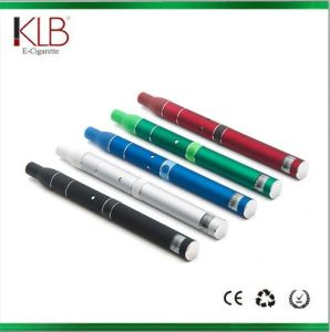 No. 1 Rated Orginal Electronic Cigarette Ago Vaporizer, Available for Dry Herbs
