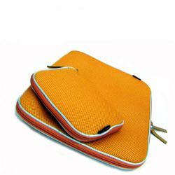 Neoprene Waterproof Laptop Sleeve/ Laptop Case/ Laptop Bag