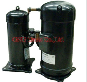 Daikin Air Conditioner Compressor (JT265D)