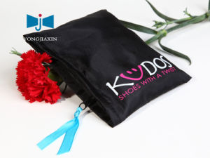 Satin Bag (GB-0016)