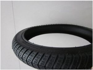 Bicycle Tyre / Rubber Bicycle Tyre / Bicycle Tyre / Bike Tyre 26X2.125