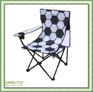 Beach Chair Floding Chair (OMT03-0049)