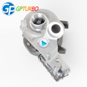China Bmw Turbocharger, Bmw Turbocharger Manufacturers, Suppliers