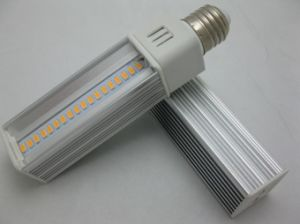 LED G24 LED Light LED G24 Pl Lamp (15W) pictures & photos
