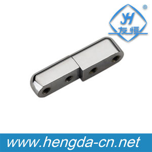 Yh9374 High Quality Custom Industrial Cabinet Door Hinges