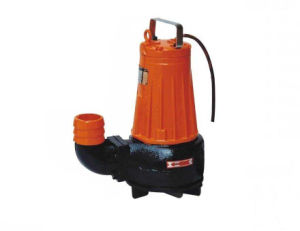 as Submerge Dirt Drain Pump pictures & photos