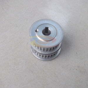 Precision Timing Pulley Manufacturer pictures & photos