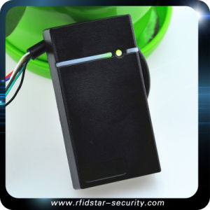 125kHz ID Proximity Reader with Weigand Interface