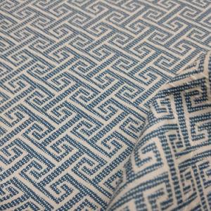 Decoration Textile