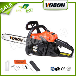 40cc Gasoline Chain Saw pictures & photos