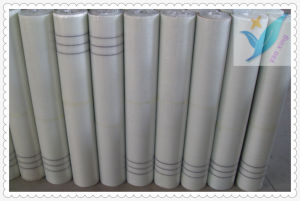5*5 80G/M2 Wall Fiber Glass Mesh