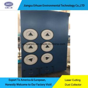 China Carbon Filter Cartridge Machines, Carbon Filter Cartridge