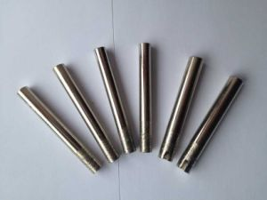 Sintering and Milling Cutter for Granite pictures & photos