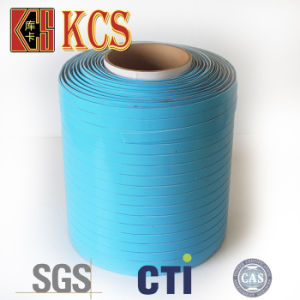 Length 1000m Double Sided PE Foam Tape pictures & photos