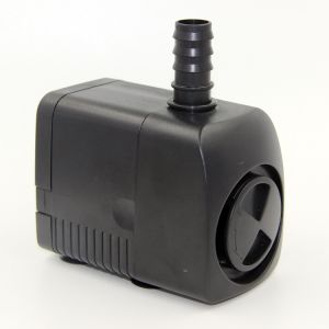 Factory Manufacture Offer Submersible Pump