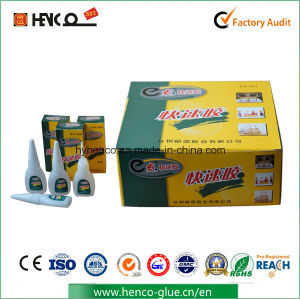 China Super Glue, Super Glue Manufacturers, Suppliers, Price
