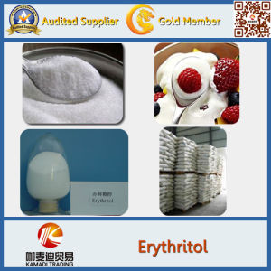 Top Quality Erythritol for Hot Sale