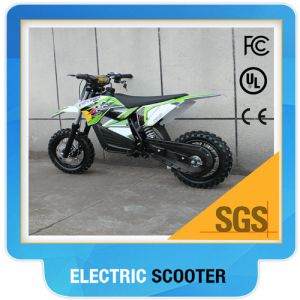 Electric Racing Bike pictures & photos