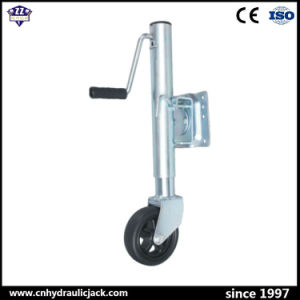 High Quality Trailer Stabilizer Jack