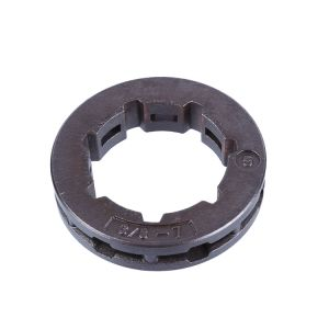 Chain Saw Ms 660/066 Rim Sprocket for Stihl pictures & photos