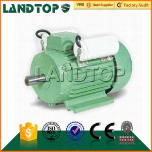 10 hp single phase motor