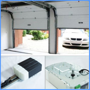 Garage Door Opener Repair Parts Remote Control Garage Door