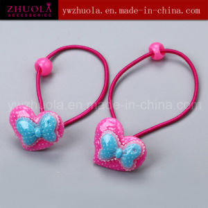 Girls Fashion Hair Jewelry Wholesale