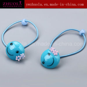 Fashion Hair Jewelry for Kids