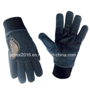 Wholesale Polar Fleece Glove, China Wholesale Polar Fleece Glove Manufacturers & Suppliers | Made-in-China.com