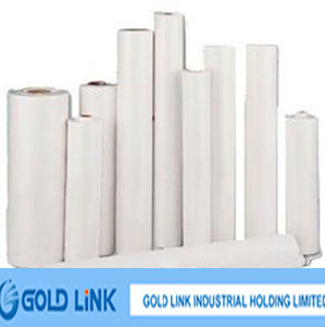 70GSM Sublimation Heat Transfer Paper Roll