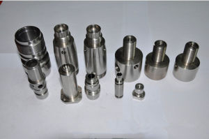 OEM Precision Fastener/ Fitting Parts for Machinery (ATC-232) pictures & photos